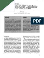 Dialnet-ExpectativasDeAutoeficaciaYDeResultadoEnLaResoluci-2789261.pdf