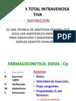 ANESTESIA TOTAL INTRAVENOSA sjb.pptx