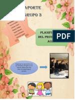 Grupo 3 Blog