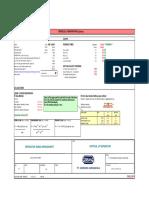 105784449-Data-Sheet-3.pdf