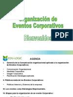 Protocolo y Organizacion de Eventos01