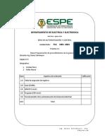Laboratorio 32 GEMMA Equipo 6 PLC NRC 2681