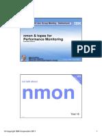 5_nmon_and_topas.pdf