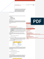 tutorial lengkap rumus excel if (logika) dan contoh.pdf