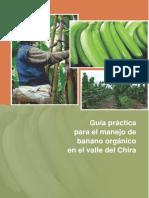 manual_banano.pdf