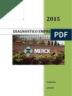 312179963 Informe Caso Merck 2