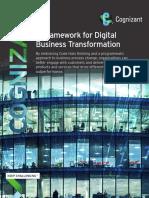 a-framework-for-digital-business-transformation-codex-1048.pdf