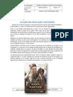 ANÁLISIS FILM Y PREGUNTAS.docx