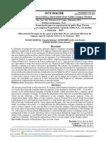 LECTURA Nº11.pdf