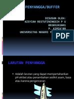 0-larutan-penyangga-ppt-fix.pptx