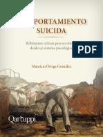 SUICIDA.pdf