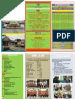 2.Leaflet Jenis Pelayanan