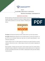 Tarea_1_libre_eleccion.docx