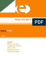 calorimetria-110505202850-phpapp01