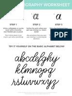 FAUX_CALLIGRAPHY_WORKSHEET.pdf