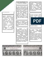 Genesis-del-diseño.docx