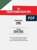 WEB_CPNS_2014.pdf