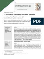 porfiria guda intemitente, un problema de diagnostico .pdf