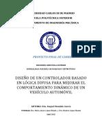 PFC_Raquel_Mondelo_Garcia.pdf