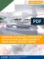 Brochure Innovacion
