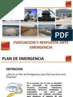 evacuacionyrespuestaanteemergencia-170309204843(1)