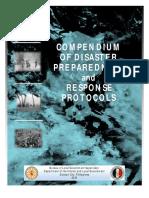 DILG-Resources.pdf