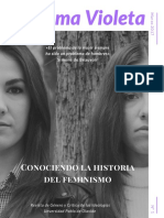 1490785766983_revista_definitiva-1.pdf