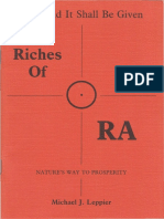The Riches of Ra by Michael Leppier.pdf