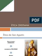 Ética Cristiana - SAN AGUSTIN - estudiarrr.pptx