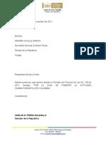 ponencia_pl150-11_leycine.pdf