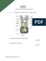 percubaanpt3bahagianb-141002203529-phpapp01