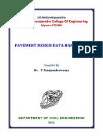 Pavement-Design-Data-Hand-Book.pdf