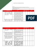 5. Format Penentuan KKM