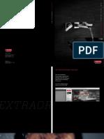 Delta Catalog - Vol1, 2015