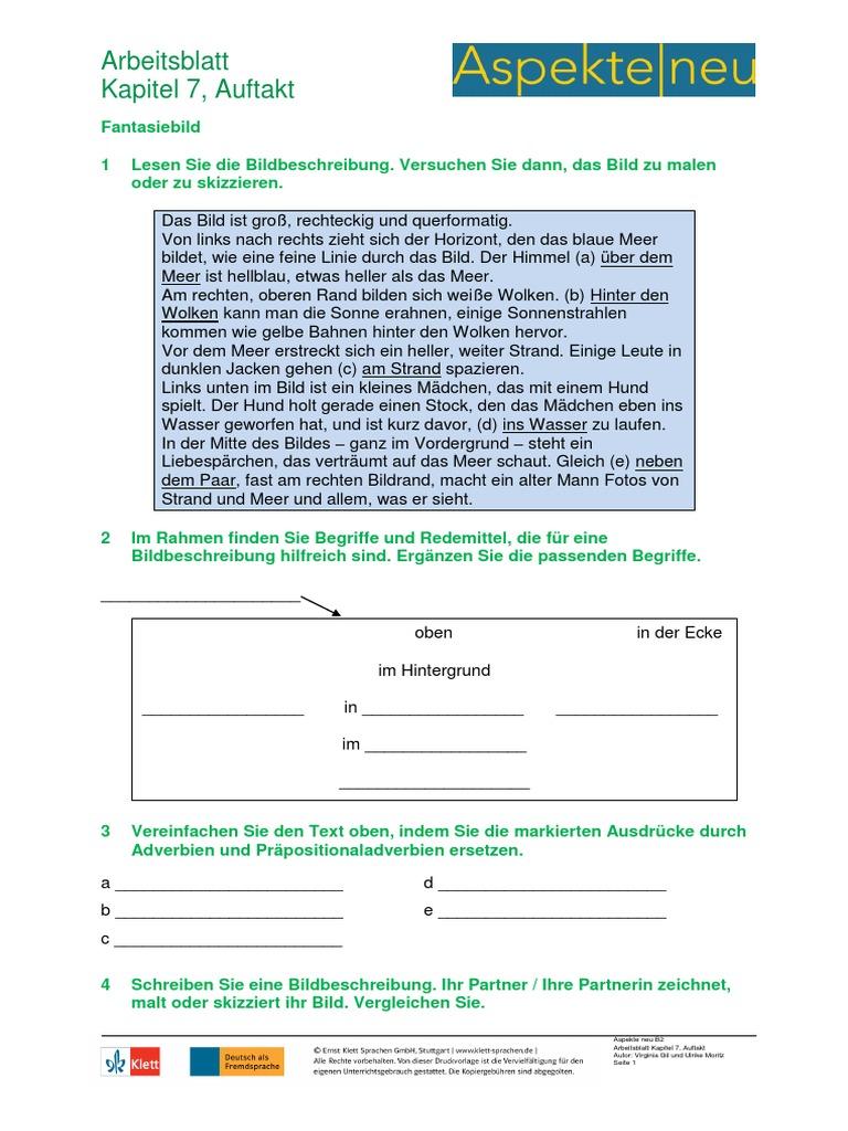 Ziemlich Arbeitsblatt Zur Vereinfachung Der Ausdrücke Galerie ...