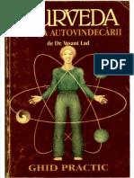 Ayurveda Stiinta Autovindecarii-Vasant Lad.pdf