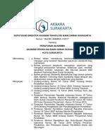 Copy of 311603469-SK-Peraturan-Akademik-Dan-Kode-Etik.docx