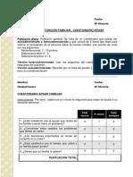 cuestionario_apgar_familiar.pdf