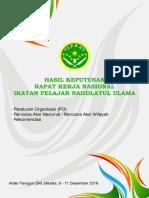 Buku Hasil Rakernas IPNU 2016.pdf