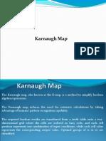 UNIT-II K-MAP