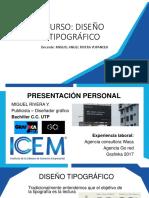 Ejercicio 3 CI5104 Prim 2011