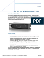 data_sheet_c78-726132_es-xl.pdf