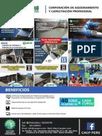 PACK_ING_HIDRAULICA.pdf