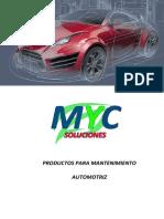 CATALOGO MYCS AUTOMOTRIZ..pdf