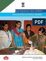 Neonatal Resuscitation Module.pdf
