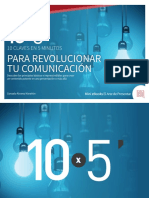 claves_comunicadorV3.pdf