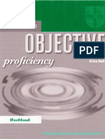 Proficiency_Objective_WB.pdf
