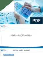 STATA-BAS-SESION 6-PRESENTACION.pdf