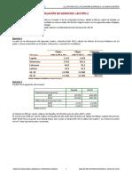 Relación+de+ejercicios+T2_14-15.pdf