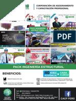 PACK_ING_ESTRUCTURAL_.pdf